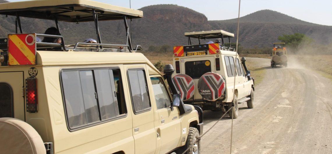 kenya tour operator acquire adventures safaris